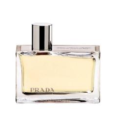 Парфюмерная вода Prada
