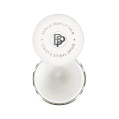 ���� Bell?pierre ���������� ������� Vanilla Lip Balm (���� Transparent )