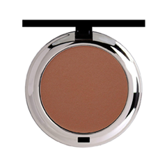 Румяна Bellapierre Compact Mineral Blush Amaretto (Цвет Amaretto variant_hex_name 925F42)