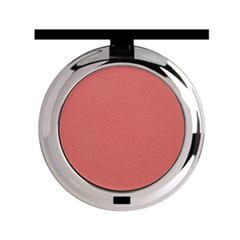 Румяна Bellápierre Compact Mineral Blush Desert Rose (Цвет Desert Rose  variant_hex_name C96160)