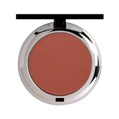 Румяна Bellapierre Compact Mineral Blush Suide (Цвет Suide  variant_hex_name A15243)