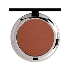 Бронзатор Bellapierre Compact Mineral Bronzer Kisses (Цвет Kisses variant_hex_name 944F3F)