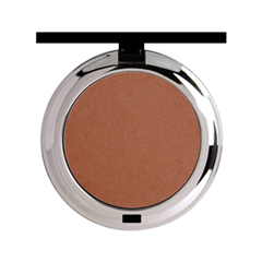Compact Mineral Bronzer Pure Element (Цвет Pure Element  variant_hex_name 9D5F48)