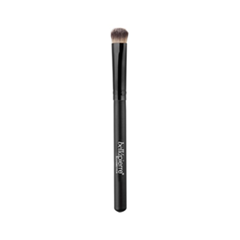 Кисть для лица Bellapierre Concealer Brush
