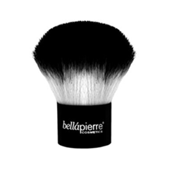����� ��� ���� Bellapierre Kabuki Brush