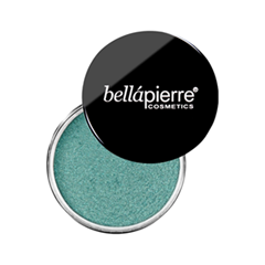 ������ Bell?pierre ������������� ������� Shimmer Powder 065 (���� 065 Tropic)