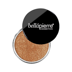 ������ Bell?pierre ������������� ������� Shimmer Powder 068 (���� 068 Penny)