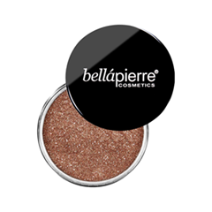 ������ Bell?pierre ������������� ������� Shimmer Powder 070 (���� 070 Cocoa)