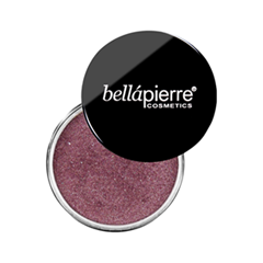 ������ Bell?pierre ������������� ������� Shimmer Powder 080 (���� 080 Hurly Burly)