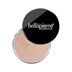 ������ Bell?pierre ������������� ������� Shimmer Powder 091 (���� 091 Bubble Gum)