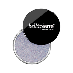 ������ Bell?pierre ������������� ������� Shimmer Powder 097 (���� 097 Spectacular)