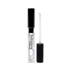 Блеск для губ Bellápierre Lip Gloss (Цвет Transparent variant_hex_name F3FEF8)
