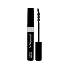 Тушь для ресниц Bellápierre Mascara Black (Цвет Black  variant_hex_name 000000) тушь для ресниц chado mascara divin 230 цвет 230 brun variant hex name 635352