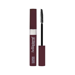 Тушь для ресниц Bellápierre Mascara Brown (Цвет Brown  variant_hex_name 46252C) тушь для ресниц chado mascara divin 230 цвет 230 brun variant hex name 635352