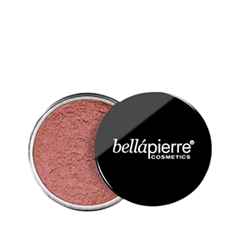������ Bell?pierre Mineral Blush Suide (���� Suide)