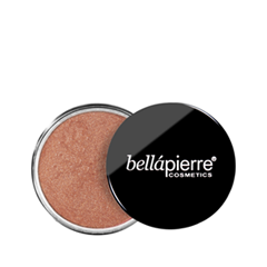 Бронзатор Bell?pierre Mineral Bronzer Kisses (Цвет Kisses )