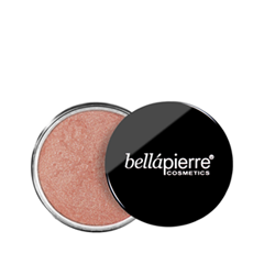 ��������� Bell?pierre Mineral Bronzer Peony (���� Peony)