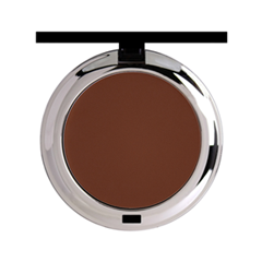 Тональная основа Bellapierre Минеральная основа Compact Mineral Foundation Chocolate Truffle (Цвет Chocolate Truffle variant_hex_name 683625)
