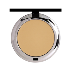��������� ������ Bell?pierre ����������� ������ Compact Mineral Foundation Cinnamon (���� Cinnamon)