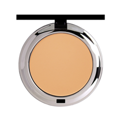 ��������� ������ Bell?pierre ����������� ������ Compact Mineral Foundation Latte (���� Latte )
