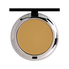 ��������� ������ Bell?pierre ����������� ������ Compact Mineral Foundation Maple (���� Maple )