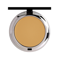 ��������� ������ Bell?pierre ����������� ������ Compact Mineral Foundation Nutmeg (���� Nutmeg )