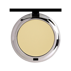 ��������� ������ Bell?pierre ����������� ������ Compact Mineral Foundation Ultra (���� Ultra )