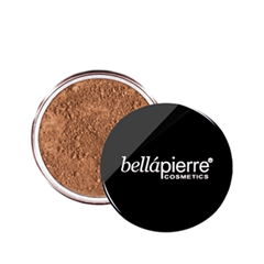 Пудра Bell?pierre Минеральная основа Mineral Foundation Chocolate Тruffle (Цвет Chocolate Тruffle )