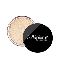 ��������� ������ Bell?pierre ����������� ������ Mineral Foundation Ivory (���� Ivory )