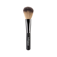 Кисть для лица Bellapierre Powder Dome Brush