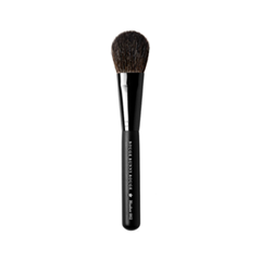 Кисть для лица Rouge Bunny Rouge Blusher Brush 002 кисть для глаз rouge bunny rouge crease brush 011