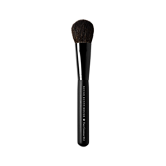 Кисть для лица Rouge Bunny Rouge Face Contour Brush 012 кисть для глаз rouge bunny rouge crease brush 011