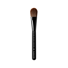 Кисть для лица Rouge Bunny Rouge Foundation Brush 009 кисть для глаз rouge bunny rouge crease brush 011