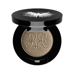Тени для век Rouge Bunny Rouge Long-lasting Eye Shadow 015 (Цвет 015 Abissinian Catbird  variant_hex_name 8A6F51)