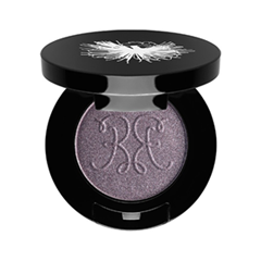 Тени для век Rouge Bunny Rouge Long-lasting Eye Shadow 017 (Цвет 017 Delicate Hummingbird variant_hex_name 9B8288)