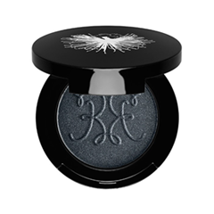 Тени для век Rouge Bunny Rouge Long-lasting Eye Shadow 022 (Цвет 022 Volcano Fairy-Wren variant_hex_name 4D4D4D)