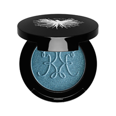 Тени для век Rouge Bunny Rouge Long-lasting Eye Shadow 024 (Цвет 024 Mountain Bluebird variant_hex_name 7FAAB1)