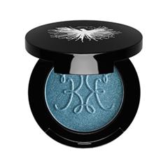 Тени для век Rouge Bunny Rouge Long-lasting Eye Shadow 024 (Цвет 024 Mountain Bluebird variant_hex_name 7FAAB1)