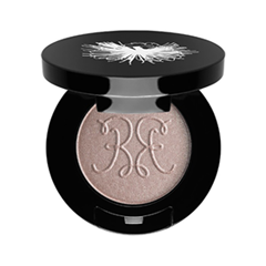 Тени для век Rouge Bunny Rouge Long-lasting Eye Shadow 027 (Цвет 027 Solstice Halcyon variant_hex_name C6A596)