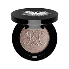 Тени для век Rouge Bunny Rouge Long-lasting Eye Shadow 066 (Цвет 066 Bohemian Waxwing variant_hex_name A18778)