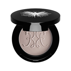 Тени для век Rouge Bunny Rouge Long-Lasting Matt Eye Shadow 43 (Цвет 43 Chestnut-Napped Apalis variant_hex_name B6A39D)