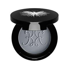 Тени для век Rouge Bunny Rouge Long-Lasting Matt Eye Shadow 44 (Цвет 44 Grey Go-Away Lourie variant_hex_name ABA7A4)