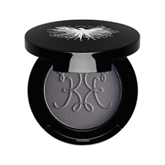 Тени для век Rouge Bunny Rouge Long-Lasting Matt Eye Shadow 45 (Цвет 45 Blackpepper Jay variant_hex_name 9D8B87)
