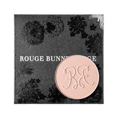 ���� ��� ��� Rouge Bunny Rouge Long-lasting Matt Eye Shadow Refill 070 (���� 070 Bashful Flamingo Refill)