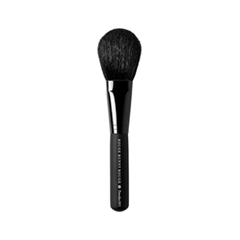 Кисть для лица Rouge Bunny Rouge Powder Brush 001