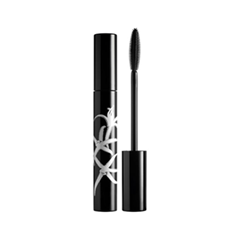 Тушь для ресниц Rouge Bunny Rouge Witchery Modelling Mascara 46 (Цвет 46 Midnight variant_hex_name 010101)