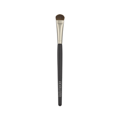 Кисть для глаз Laura Mercier All Over Eye Colour Brush laura mercier подводка для глаз tightline cake eye liner charcoal grey