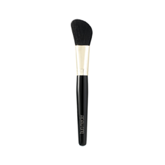 ����� ��� ���� Laura Mercier Angled Cheek Contour Brush