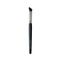 ����� ��� ���� Laura Mercier Angled Eye Colour Brush - Long