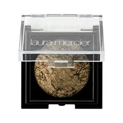 ���� ��� ��� Laura Mercier Baked Eye Colour Black Karat (���� Black Karat)